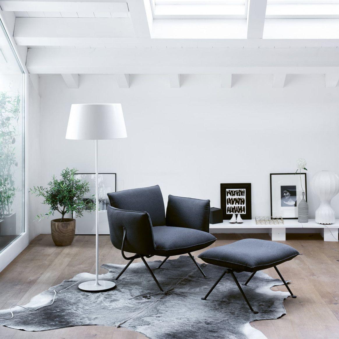 15 wohnzimmer sessel in 2020 | wohnzimmer sessel, sessel
