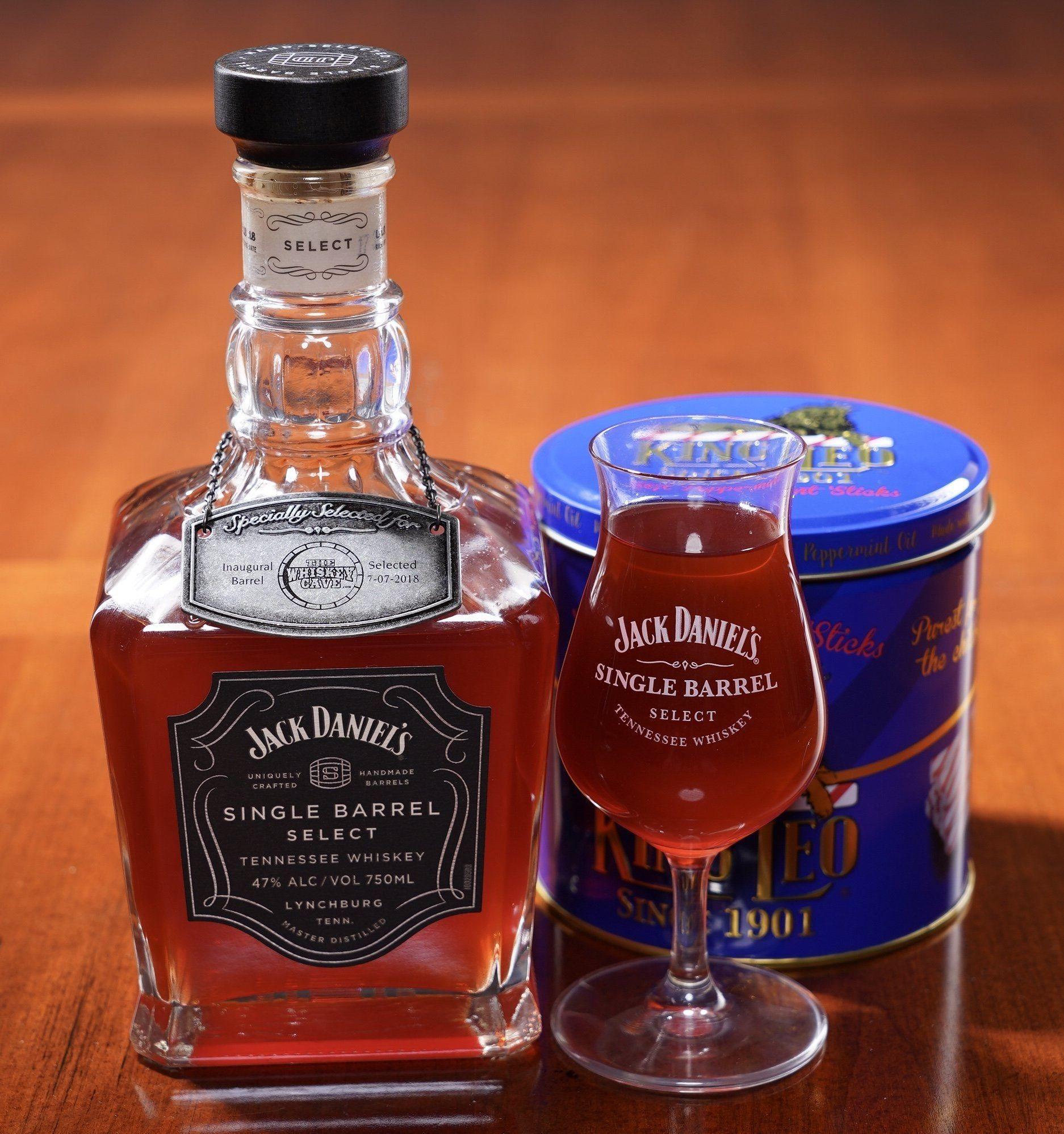 Old No 7 Lynchburg Cough Elixir Jack Daniels Jack Daniel S Tennessee Whiskey Whiskey