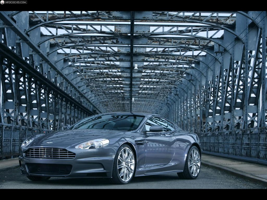 Fotos Del Aston Martin Dbs James Bond Casino Royale 6 7 Aston Martin Dbs Aston Martin Dbs V12 Aston Martin