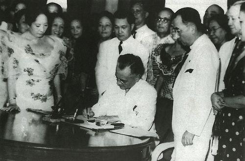 essay filipino reader in the era of asean integration