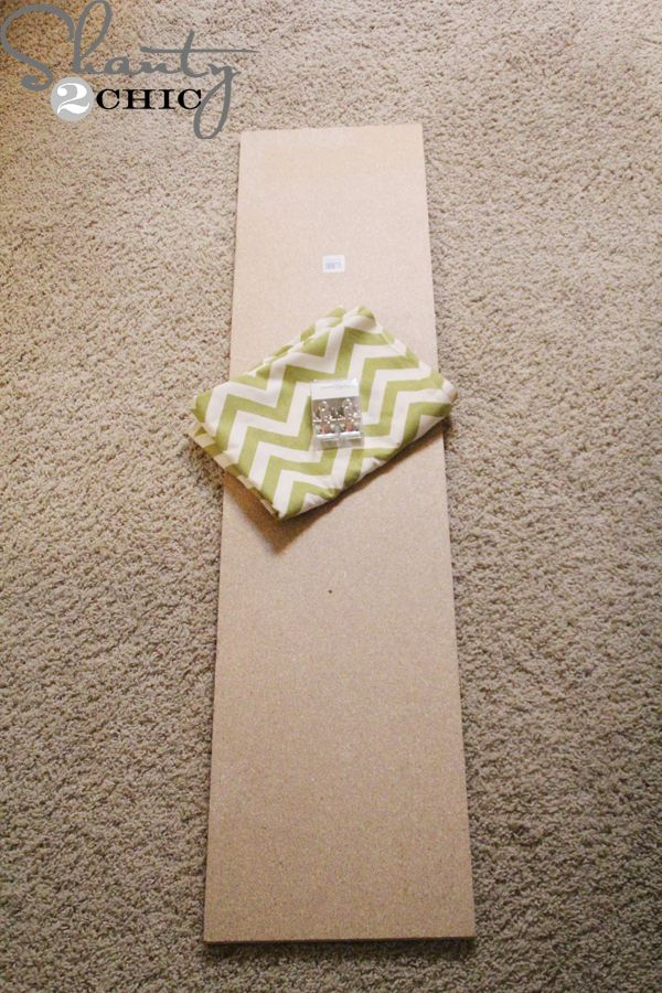 Diy Picture Frame 5 Crafts Pinterest Diy Frame And Picture