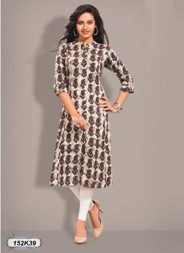 4260e81fc3c Buy Casual Ladies Kurtis Online Shopping at Affordable Price ...
