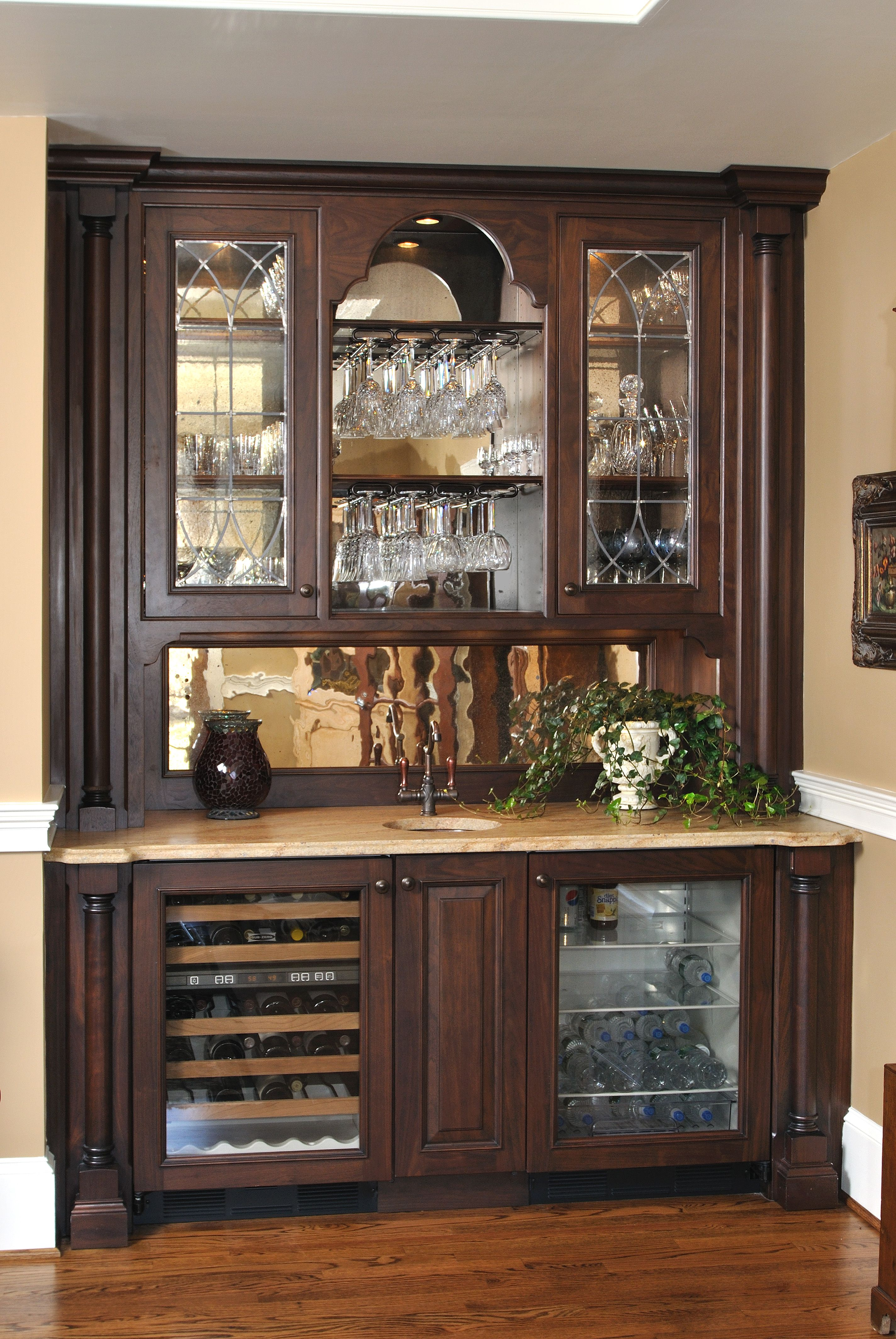 Wet Bar Home Bar Designs Wet Bar Designs Basement Bar Designs