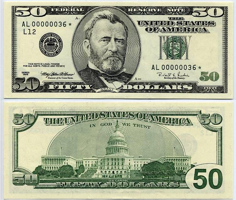 coin dealer license