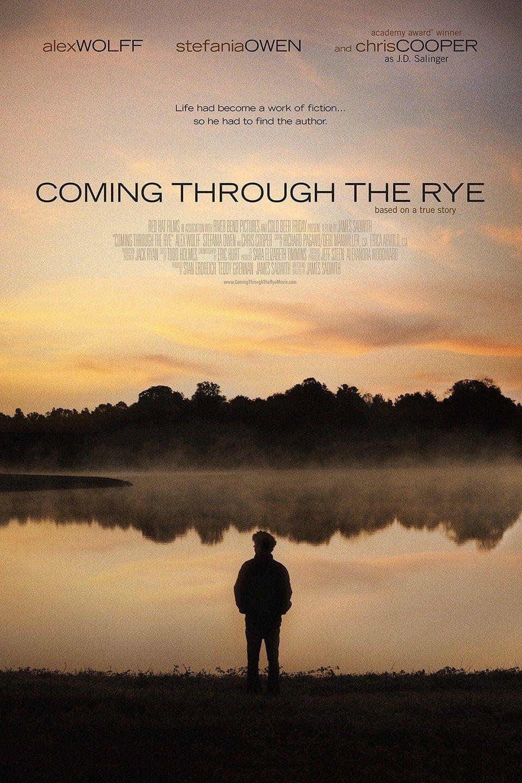 Coming through the rye 2015 pelculas que quiero ver pinterest coming through the rye 2015 reheart Choice Image