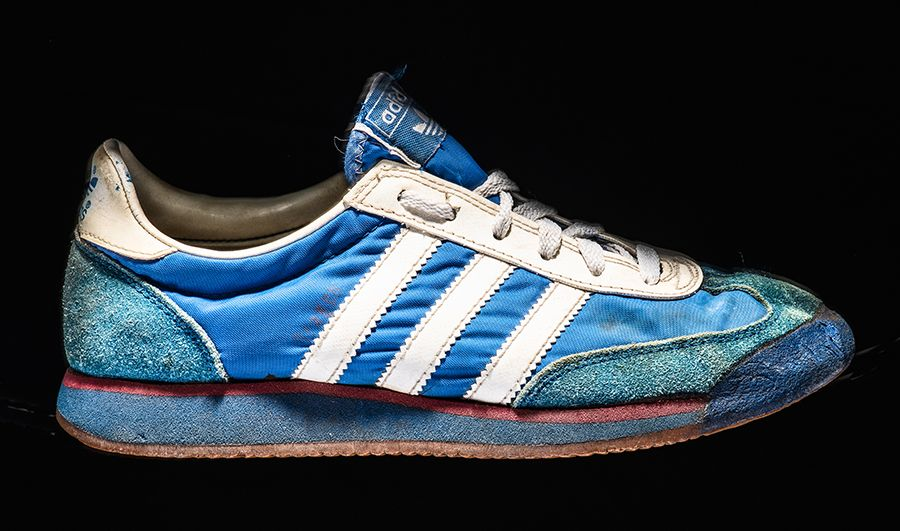 Adidas Dragon 1972 Running Shoes For Men Adidas Dragon Retro Sneakers