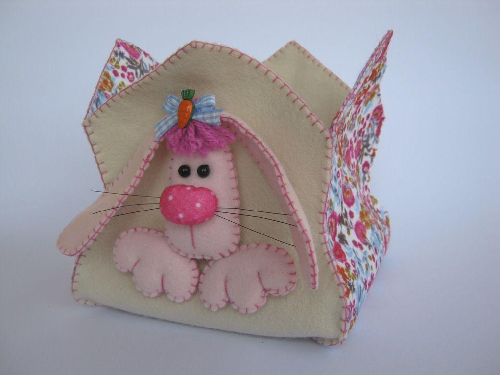 Armario Baño Ikea Hemnes ~ artesanato para pascoa em feltro Pesquisa Google