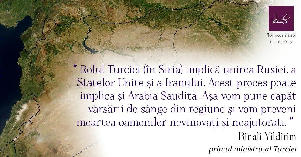 Cautarea unui consens in Siria http://florincosma.ro/in-cautarea-unui-consens-in-siria/