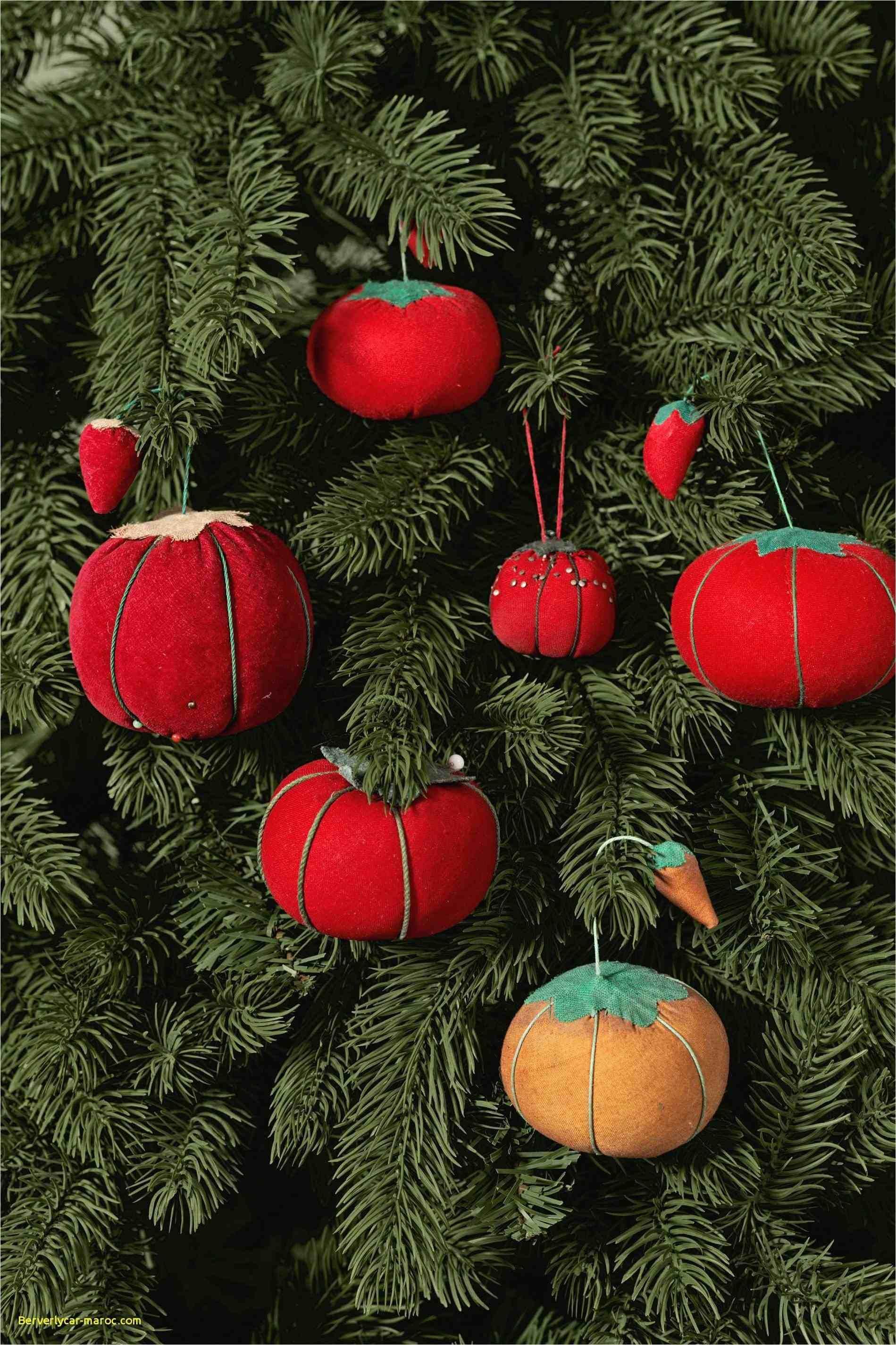 christmas tree industry