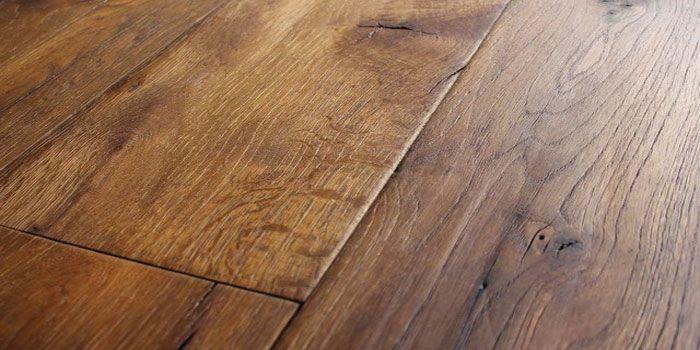 Fort Worth S 1 Hardwood Flooring Resource Free Quotes Wood Floors Wide Plank Wide Plank Hardwood Floors Wide Plank Flooring
