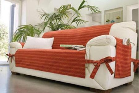 Copertura Divano ~ Copridivano fai da te cerca con google fodera divano