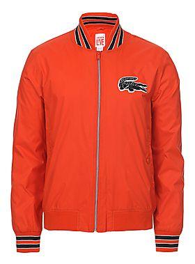 a0b42c3b7a0f Lacoste jacket!  3- taobaospree.com