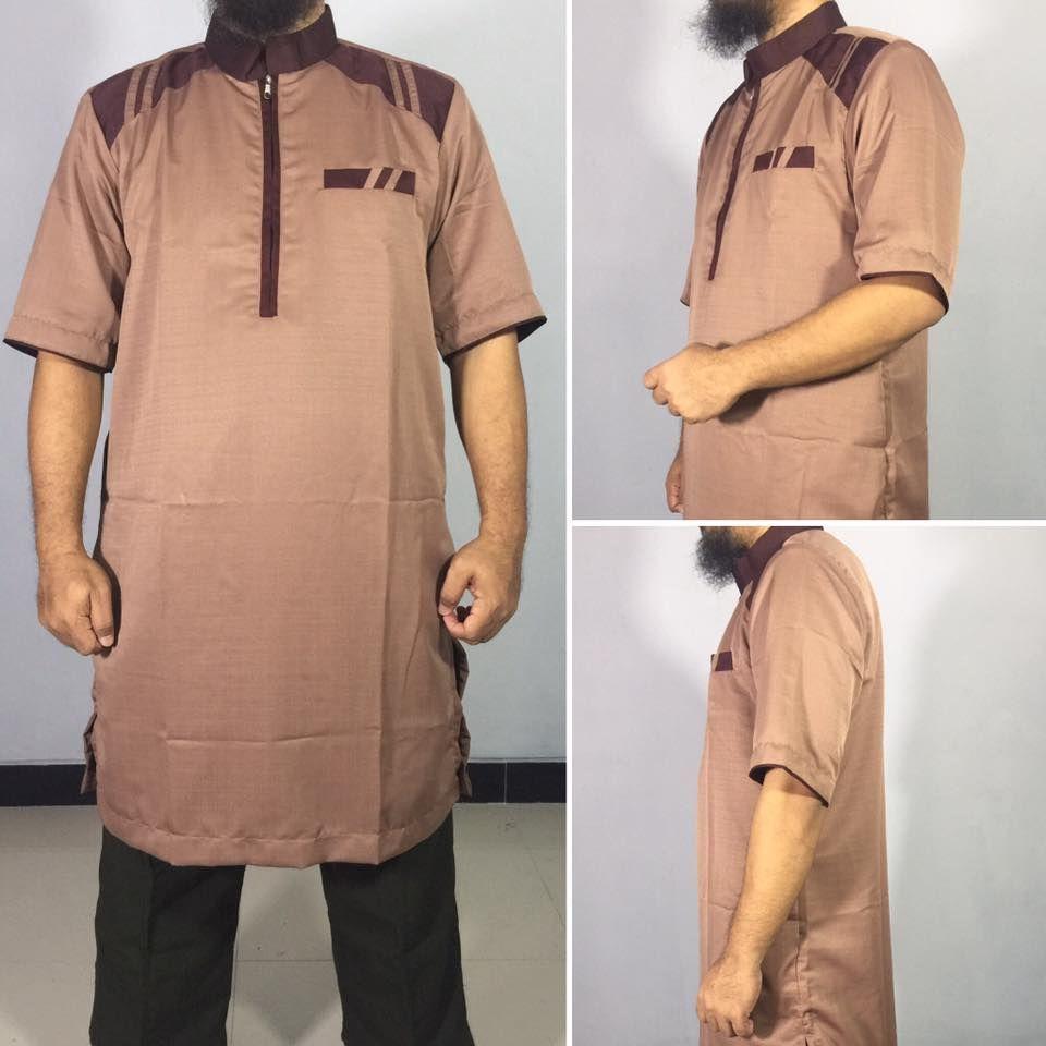 Baju Gamis Pria Model Pakistan di 8  Model baju pria, Pakistan