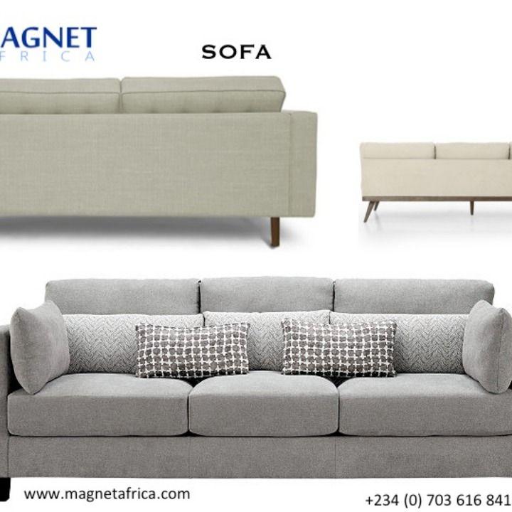 Best Furniture Company in Nigeria | Magnetafrica ...