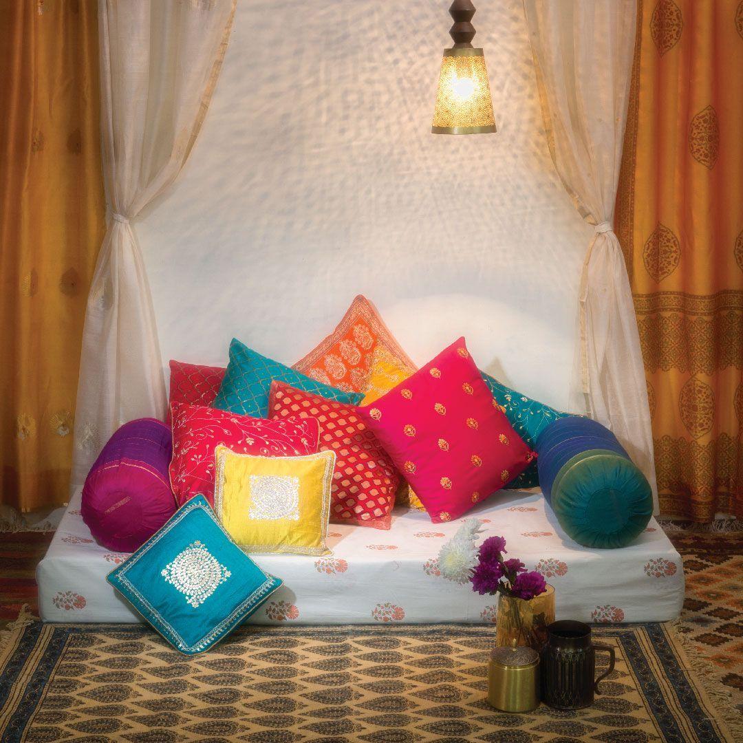 Latest furniture design ideas modern living room pinterest