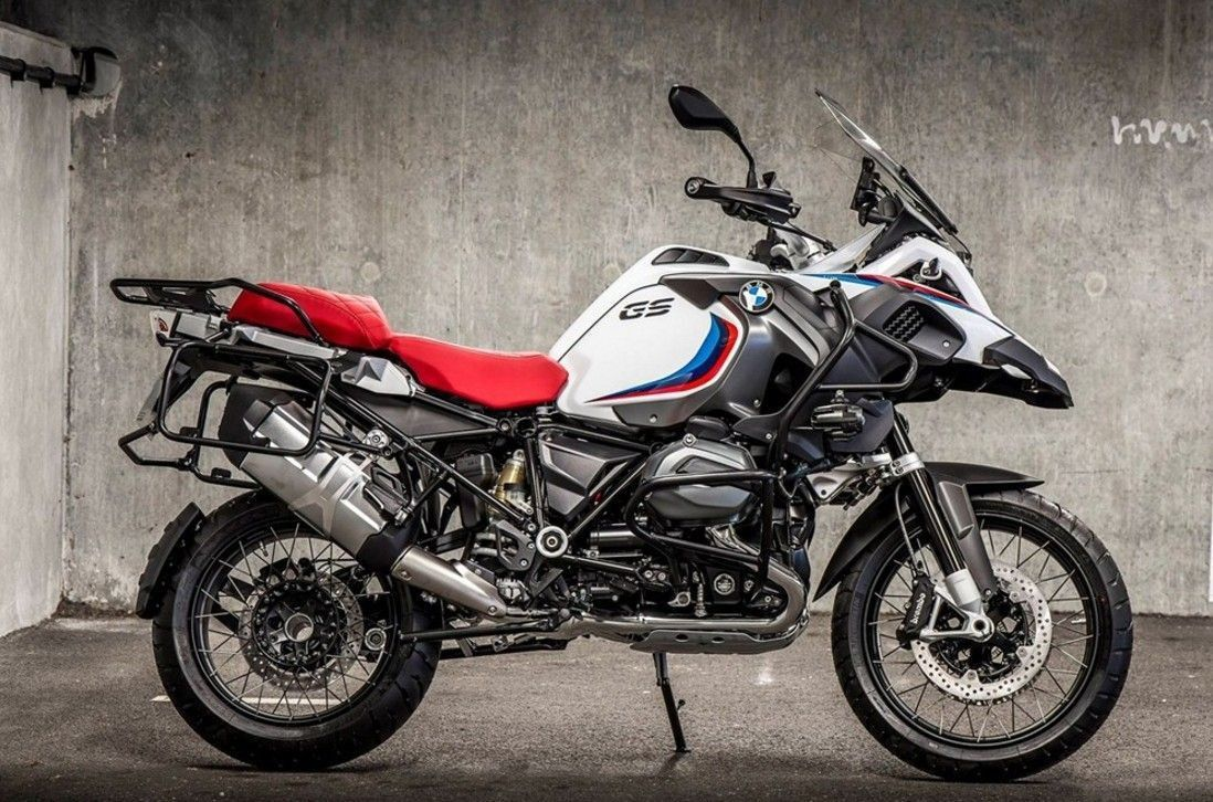 Bmw R1200gs 2020 Price And Release Date In 2020 Bmw Apple Car Play Mazda