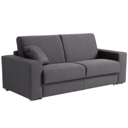 Zephyros Sleeper Sofa Full