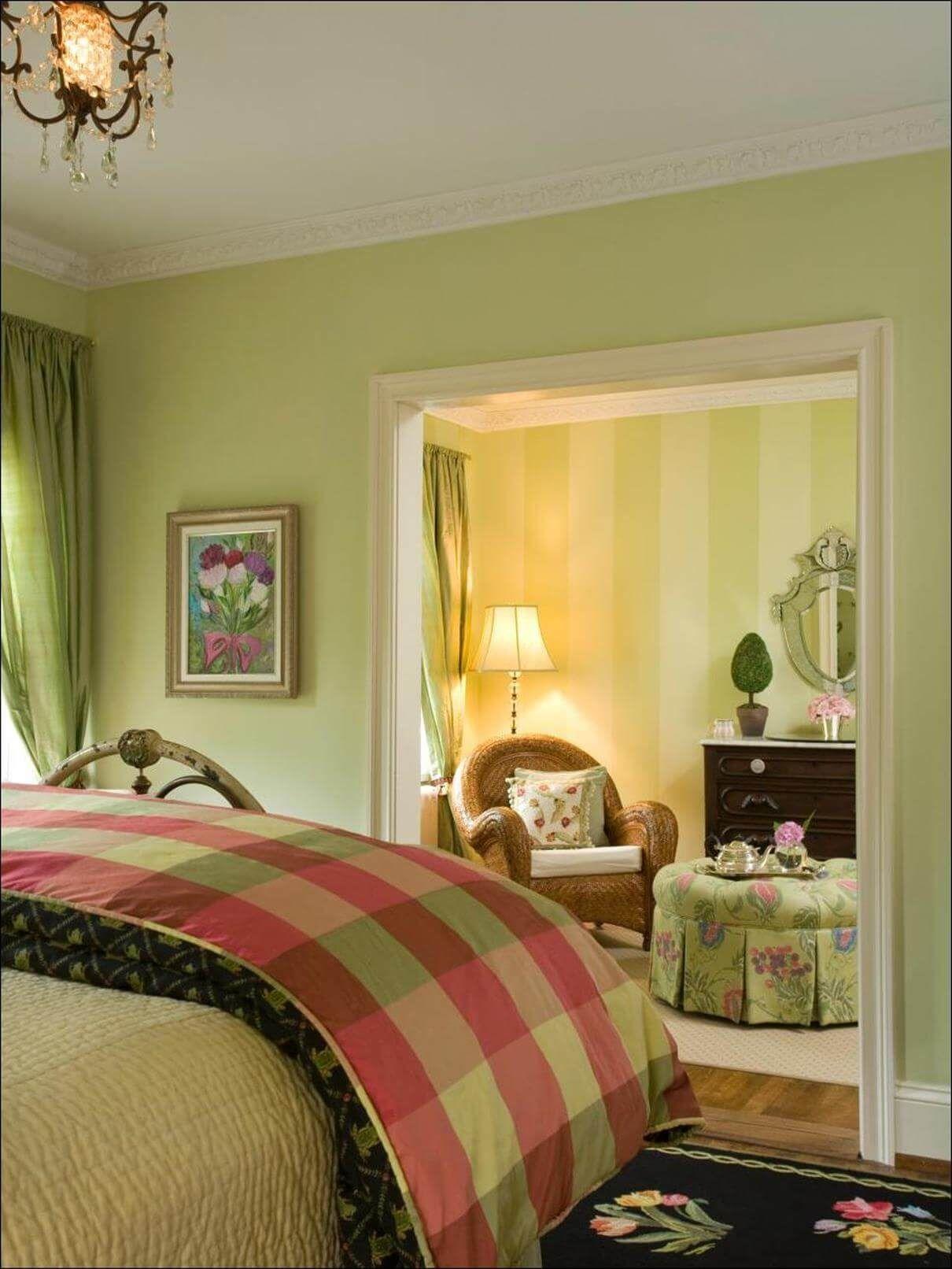 Must Watch 35 Stunning Bedroom Color Ideas | Bedrooms