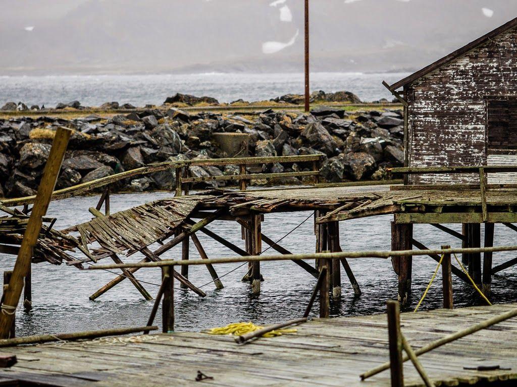tuulennaapurina.blogspot.fi Norway.