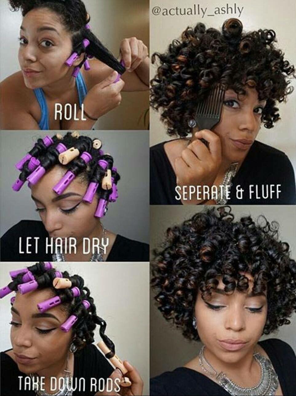 Pin by kea hailey on hair pinterest