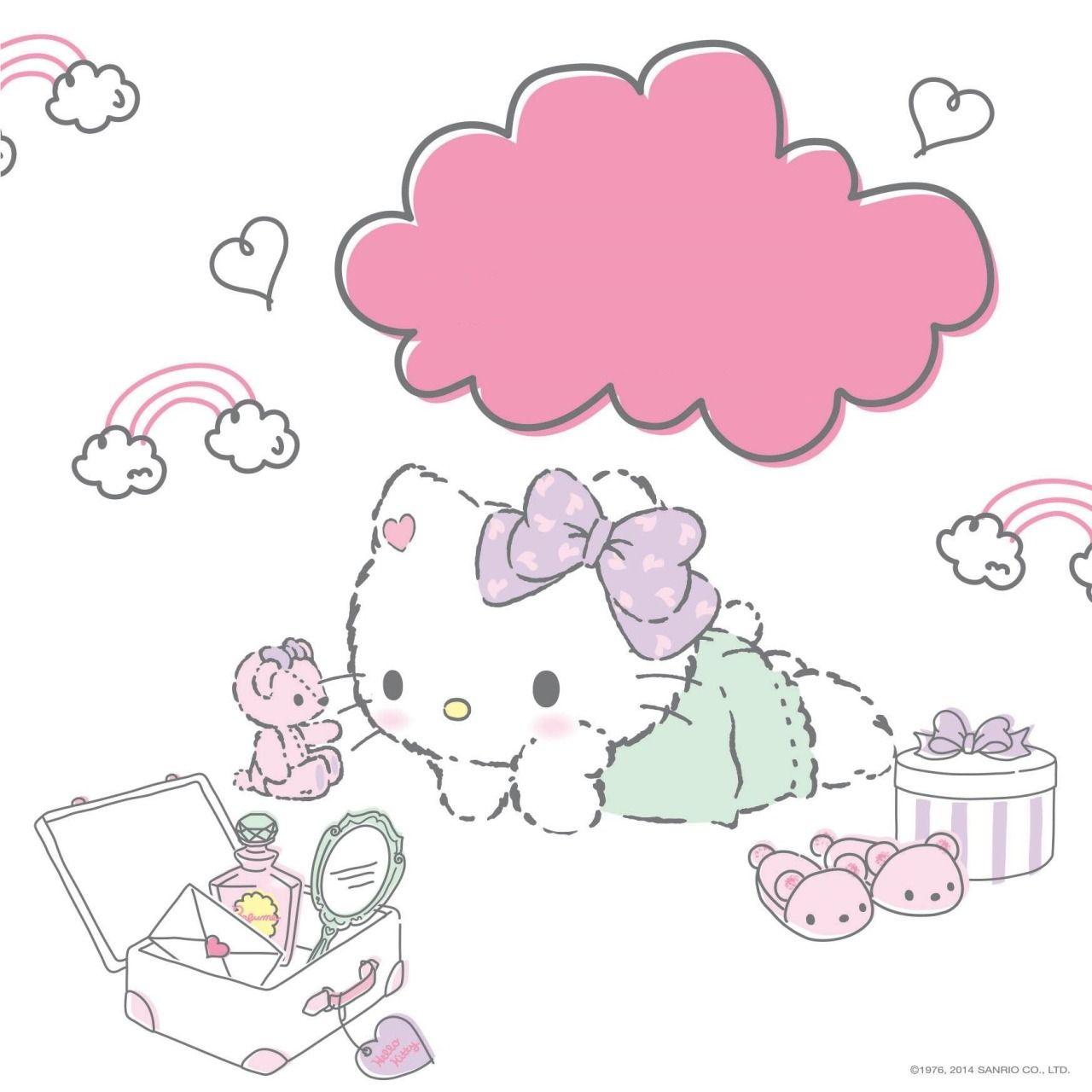 Wonderful Wallpaper Hello Kitty Apple - 3b14b0f08575a329df6f9aedd95496fb  You Should Have_33308.jpg