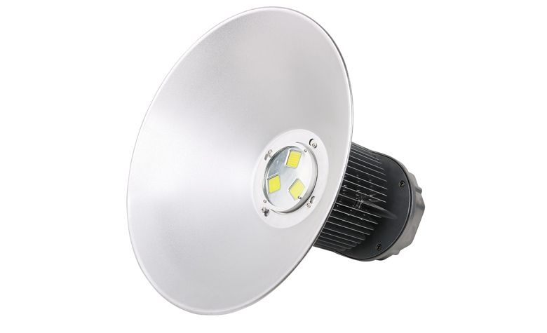 Led High Bay Light B Series 150w B Industrial Lamp High Bay Lighting Industrial Pendant