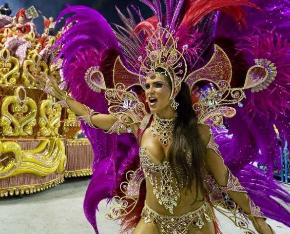 Blog carnavalticketrio.com | Feel the Carnival!