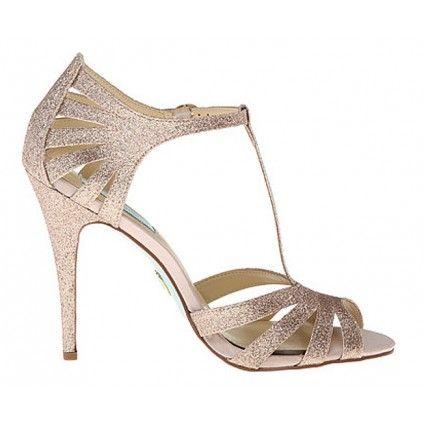 Http Www Bellissimabridalshoes Wedding Heels High