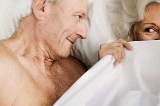 frases sobre la sexualidad en el adulto mayor