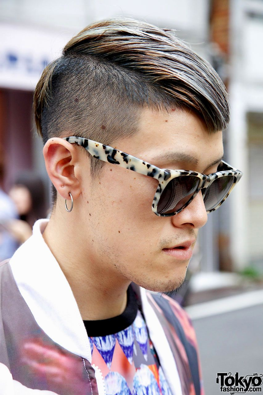 hip hop boys hairstyles | gym | boy hairstyles, hair styles