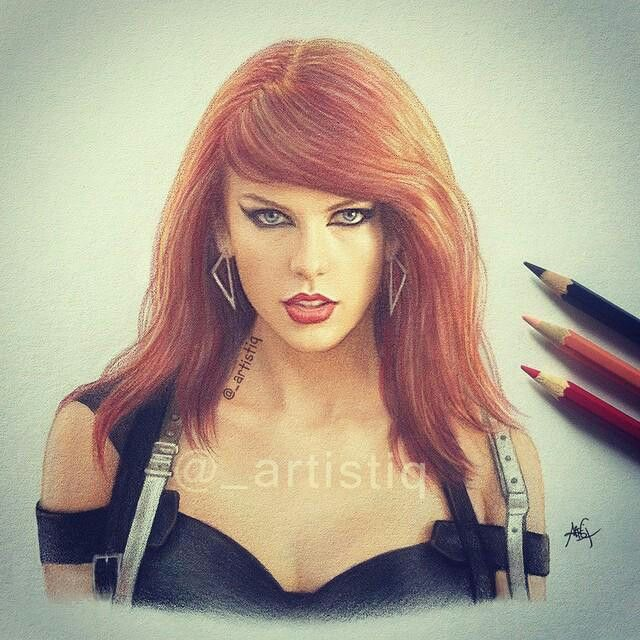 That Is Amazing Credits To The Account Tagged On The Image Taylor Swift Fan Taylor Swift Taylor