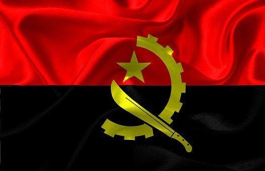 Angola Africa s Dazzling Delight Diamond Dust Beaches Exploring Motherland Africa