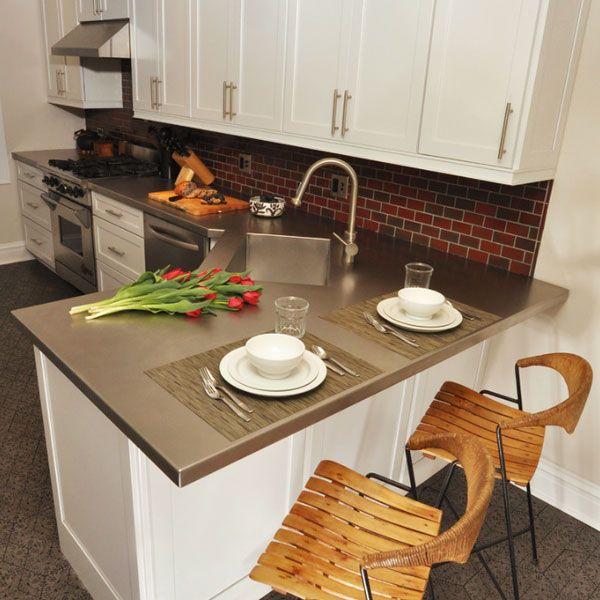 Very Small Kitchen Designs Kitchen Design Small Kitchen Remodel Small Kitchen Layout