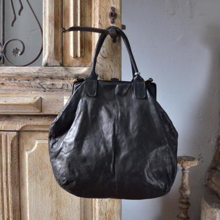 christian peau bag - boutique BORDEAUX