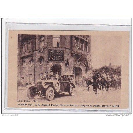 Épinglé par Sami Bey sur Catch the moment (avec images)   Tunisie, Carte postale, Cartes ...