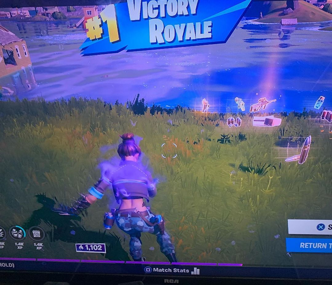 Nog Ops 14 Kills Fortnite In Solos Thumbnail Pin On Fortnite Memes