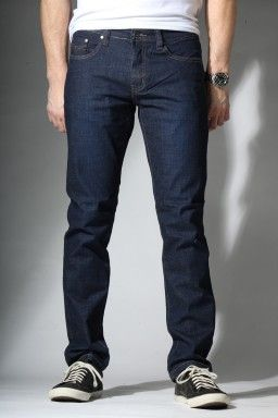 Men's Skinny Jeans | Shop $20 Skinny Jeans for Men in Black, Gray ...