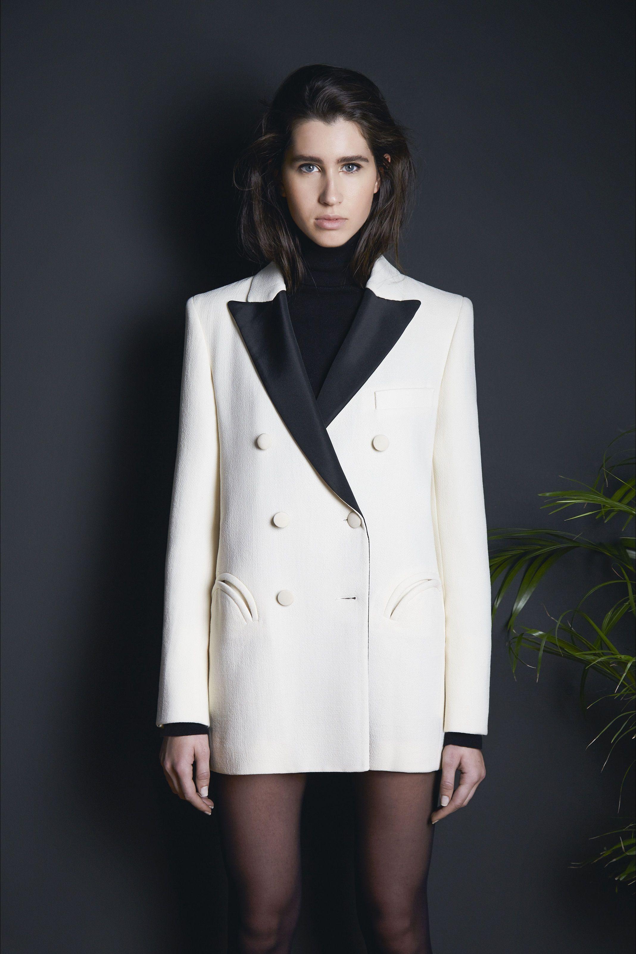 Prada Spring 2021 Ready-to-Wear Collection   Moda