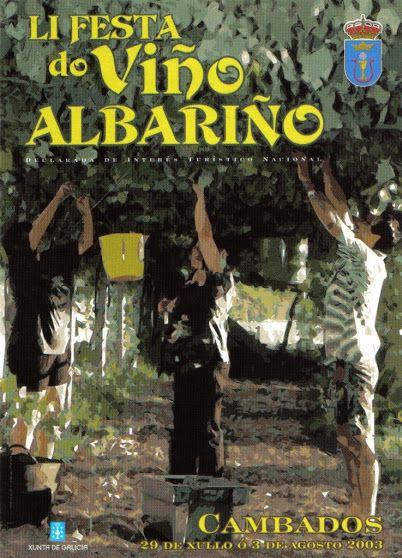 Cartel_Albarino_2003