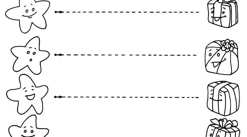 Fichas Sencillas De Grafomotricidad Para Ninos De 3 Anos Trazos Horizontale Ninos De 3 Anos Actividades Para Ninos De 3 Anos Actividades Para Ninos Preescolar