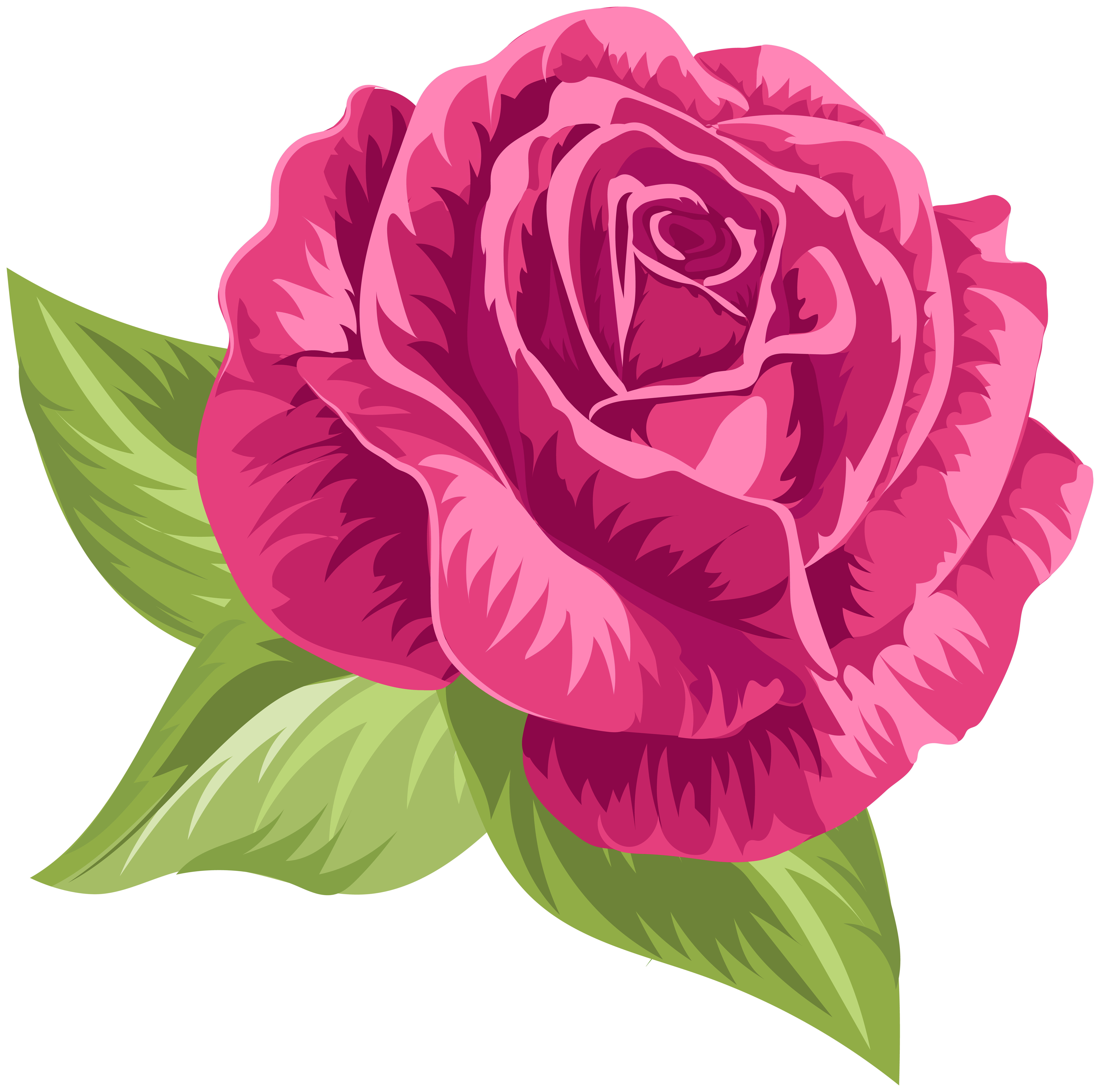 Pink Vintage Rose Png Clip Art Gallery Yopriceville High Quality Images And Transparent Png Free Clipart Vintage Drawing Clip Art Floral Art