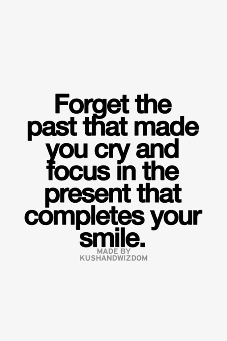 Positive Quotes 430 Motivational And Inspirational Quotes Life To Succeed 221 Past Quotes Life Quotes Positive Quotes