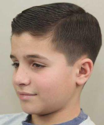 Image result for model rambut anak pelajar yang rapi ...