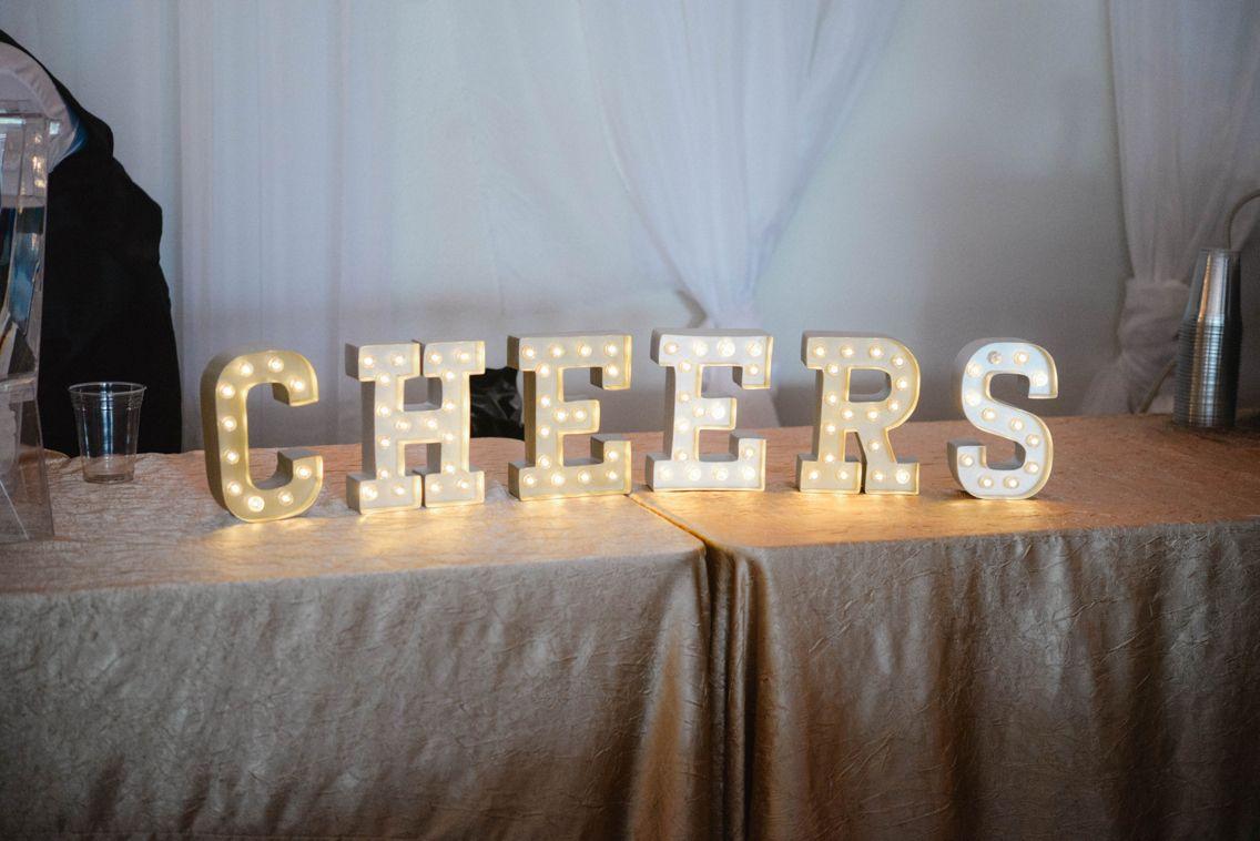 letter cake toppers hobby lobby