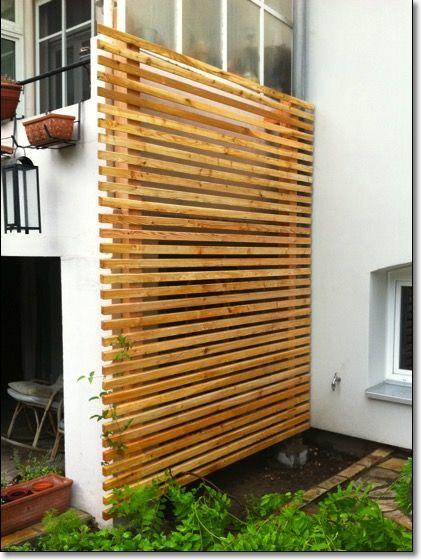 Tischlerei Hamburg Holzwerkstatt Kaesebier - Terrasse - renovierung der holzterrasse