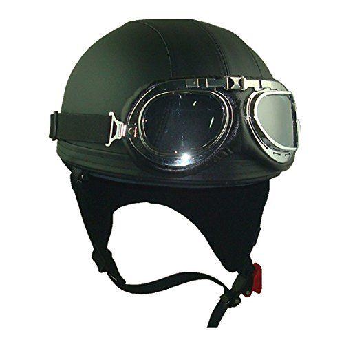 Vintage Motorcycle Helmets With That Retro Look You Love 2017 Motorcycle Helmets Motorcycle Helmets Vintage Vintage Helmet
