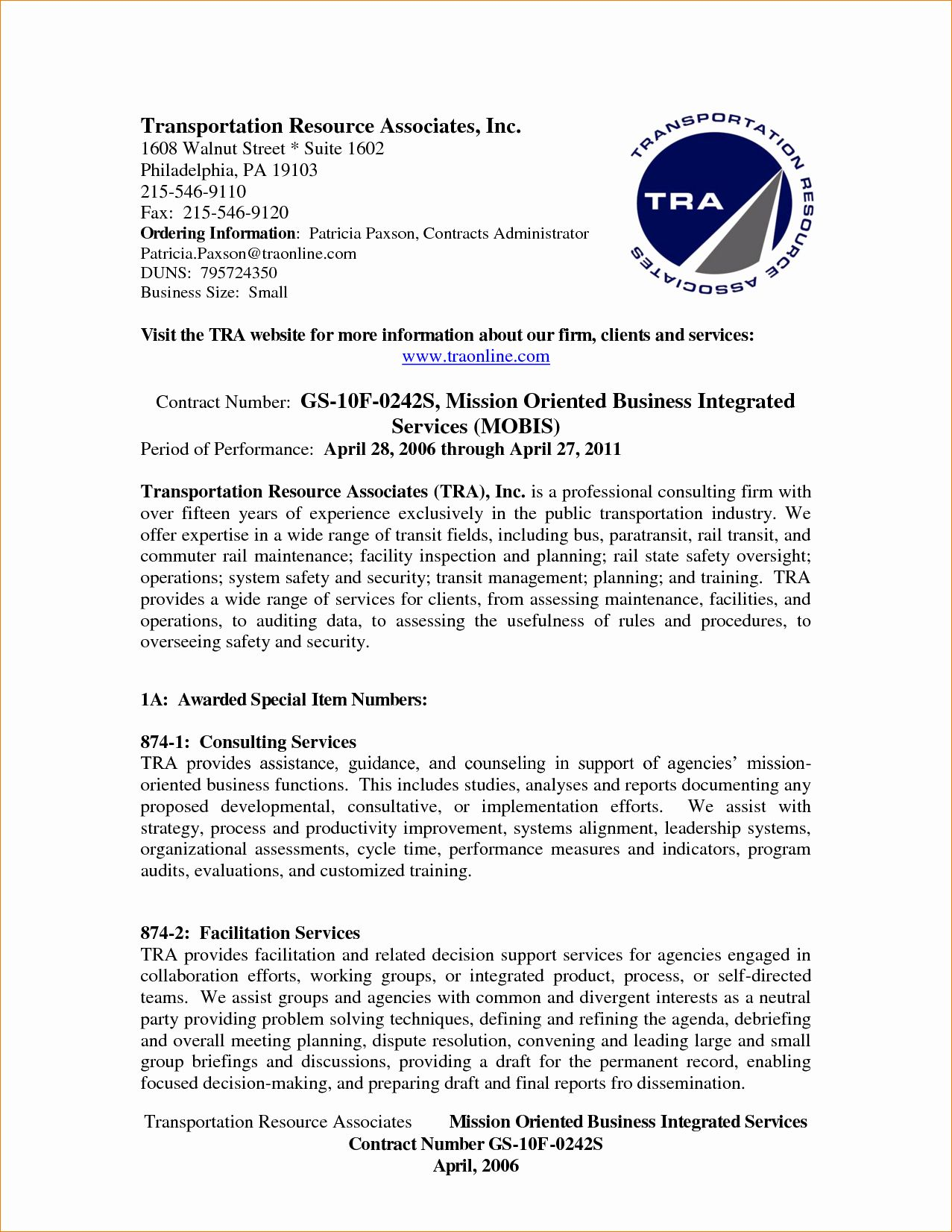 Template For Consulting Proposal Inspirational Proposal Consulting Proposal Template Proposal Templates Business Proposal Template Proposal Letter Human resources consulting proposal template