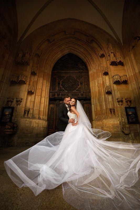 450+WEDDING PHOTOGRAPHER   Wedding Photographer Mariusz Majewski