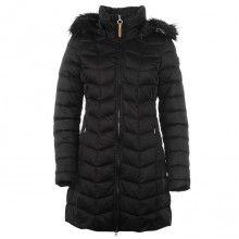 LUHTA Margareeta női pehely kabát. Ezt a pint Geotrek világjárók boltja ... 35a152d7b4