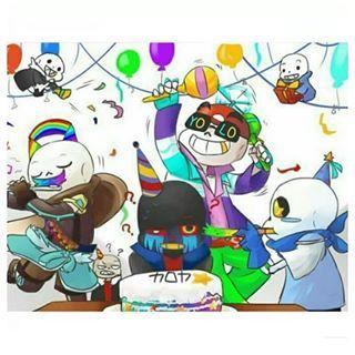 Im Somewhat Still Confused Of Errors Birthday Someone Help